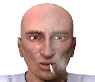 Smoking
